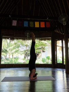 headstand4
