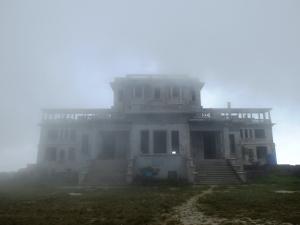 Boker Palace